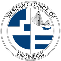 Western Council of Engineers